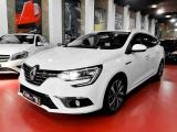 Renault Mégane Sport Tourer Aut. 1.5DCi Bose Edition