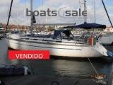 Bavaria Yachts 44 - 4 Cabines