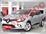 Renault Clio ENERGY TCE LIMITED EDITON S/S GPS