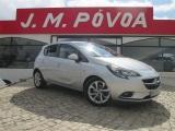 Opel Corsa E 1.3 CDTI COLOR
