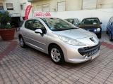 Peugeot 207 1.4i (16v) Sport