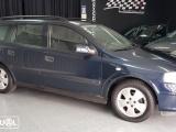 Opel Astra caravan 1.7 DTI - Elegance