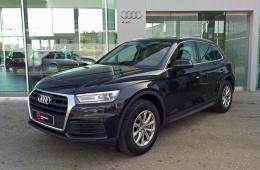Audi Q5 BUSSINES LINE