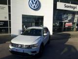 Volkswagen Tiguan allspace ALLSPACE 2.0 TDI 150cv CONF. 7 LUG.