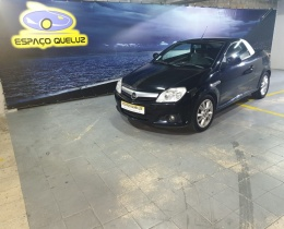 Opel Tigra 1.3 CDTI