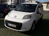 Fiat Fiorino cubo 1.3 multijet