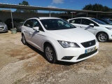 Seat Leon REFER 1.6 TDI