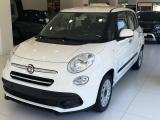 Fiat 500L URBAN 1.3 MTJ 955CV