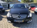 Mercedes-benz R 320 CDi 4-Matic