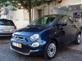 Fiat 500 1.3 16V Multijet Lounge Start&Stop