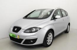 Seat Altea XL 1.6 TDi Copa 105cv