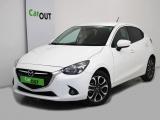 Mazda 2 1.5 SkyActiv-D Evolve NAVI
