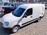Renault Kangoo 2 L Longa