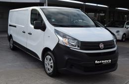 Fiat Talento L2H1 1.6 M-JET