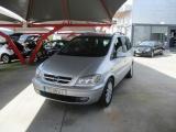 Opel Zafira 2.2 DTI ELEGANCE