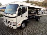 Toyota Dyna 3.0 D-4D M CS 35.33