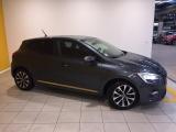 Renault Clio Intens Blue dCi 85cvs