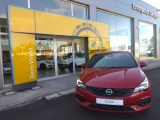 Opel Astra Ultimate 1.2