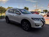 Nissan X-trail 1.7 5L 150cv TEKNA Drive Assist