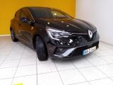 Renault Clio RS Line dCi 115cv