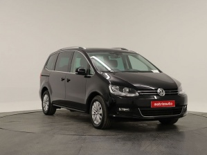 Vw Sharan 2.0 TDI BLUE CONF.DSG