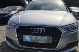 Audi A3 Sportback 1.6TDI SLINE