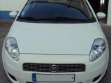 Fiat Punto 1.3 Multijet Van 75 cv