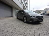 Opel Astra 1.6 CDTI INOVATION S/S