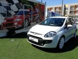 Fiat Grande punto 1.3 Multijet EVO