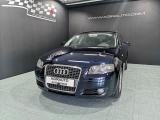 Audi A3 1.9 TDI - 105 cv
