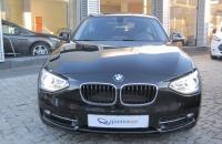 BMW 118 Sport