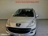 Peugeot 207 1.4 i 16V Trendy