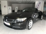 Bmw Z4 Sdrive 2.0 Twinpower turbo