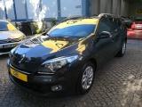 Renault Mégane Sport Tourer ENERGY dCi 110 S & S ECO2 Express