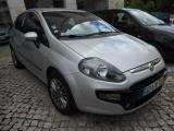 Fiat Punto evo 1.3 M-Jet Dynamic Style