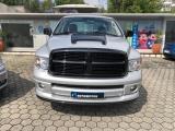 Dodge Ram 5.7 V8 EMI 350 cv