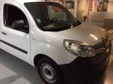 Renault Kangoo 1.5 dci maxi 90 cv