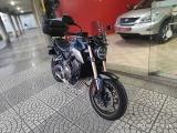 Honda Cb  650R Neo Sport Café