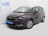 Opel Zafira 1.6 CDTi Innovation 7L GPS