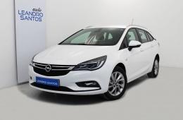 Opel Astra ST 1.6 CDTi Innovation GPS