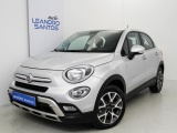 Fiat 500x 1.3 Multijet Cross GPS