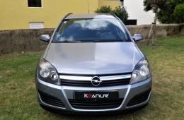 Opel Astra Caravan 1.3 CDTI Enjoy ***RESERVADO***
