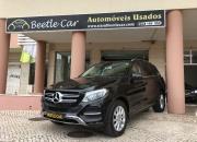 Mercedes-benz Gle 250 D 4-Matic 9 G- Tronic