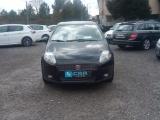 Fiat Grande Punto 1.3 Multijet Sport