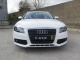 Audi A4 Avant 2.0 TDI Exclusive