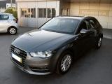 Audi A3 sportback 1.6 TDI ADVANCE GPS