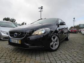 Volvo V40 1.6 D2 Momentum Eco