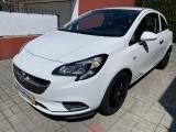 Opel Corsa 1.3 CDTI VAN 95CV