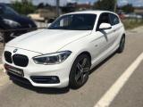 BMW Série 1 116D Sport