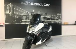 Acess Motor NECO ALEX ONE 125 SPORT !!!!!  RESERVADO !!!!!